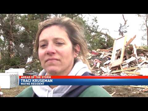 Siouxland News Severe Weather Special