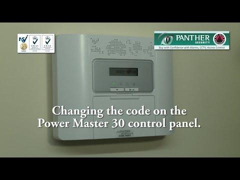code-change-power-master-30