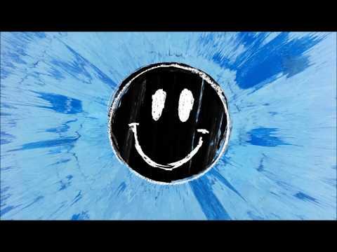 Happier - Ed Sheeran Lyric