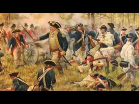 Celebrating Gen. Henry Knox