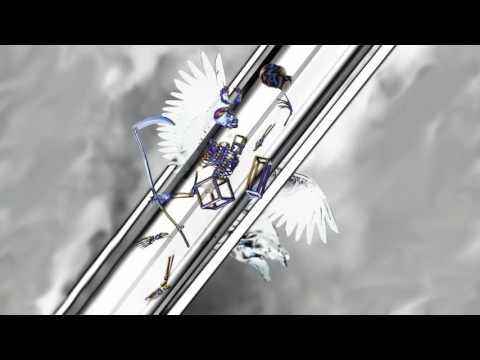 SLANDER - Dead (KLAXX Remix) [Official Full Stream]