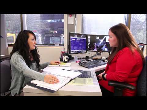 How to Have an Advising Session | Clark College, Vancouver WA
