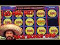 ⚡️Lightning Link Wild Chuco ⚡️HIGH LIMIT (2) $25 MAX BET ...