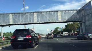 видео Автосервис для корейских автомобилей в Москве