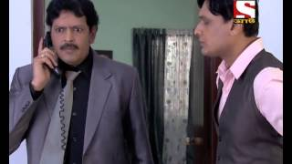 CID Kolkata Bureau - (Bengali) - Andho Anuragi - Episode 123