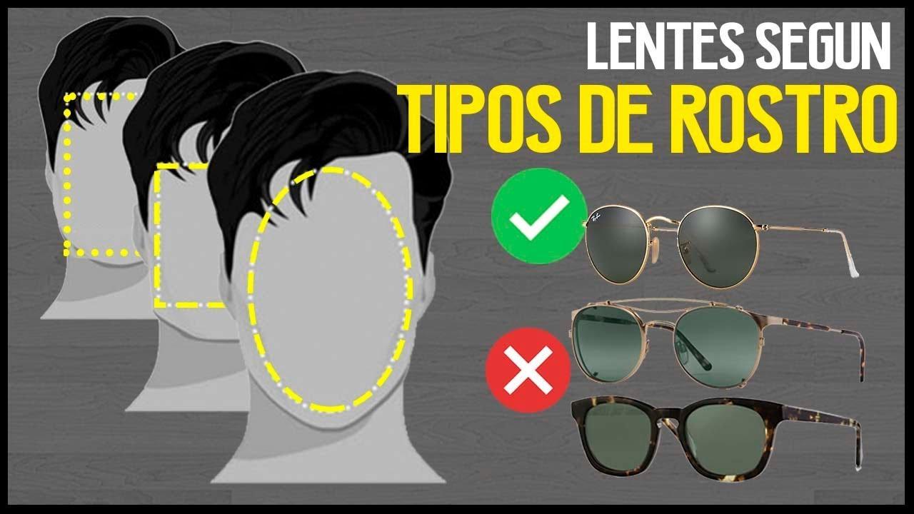 42c16b74bd Mejor Gafas Sol Hombre Redondas – Revista Visor