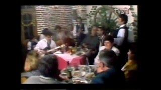 Repeat youtube video Humor nga Estrada e Fierit