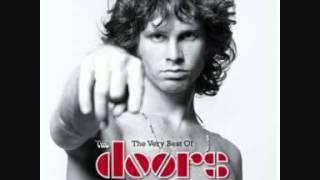 The Doors   Roadhouse Blues wLyrics