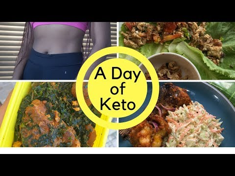 what-i-eat-in-a-day-for-weight-loss-||-keto-diet-week-2