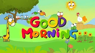 Good Morning new whatsapp status video,wishes,SMS,greetings,quotes,Video,Best Good morning messaging