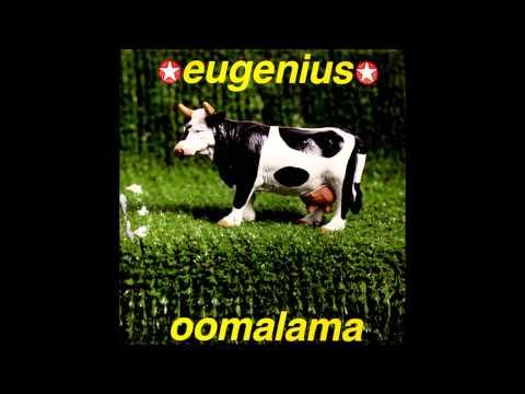 Eugenius -