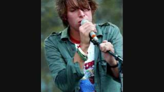 PAOLO NUTINI sunny side up KEEP ROLLING