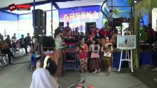 Gambar cover Penak Konco || ARSEKA music || Vivi Voleta