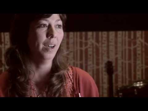 Silversun Pickups: Behind The Scenes: Working with Producer Jacknife Lee