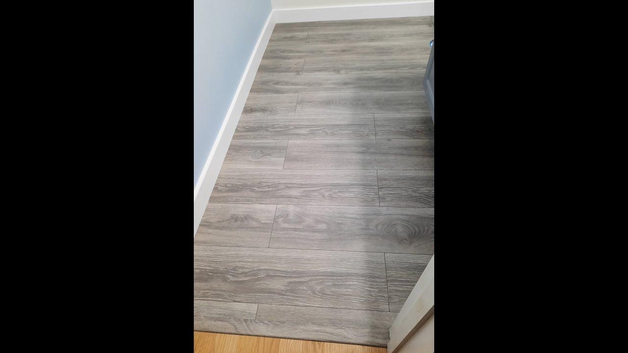 Water Resistant 8mm Laminate Flooring, Home Decorators Collection Laminate Flooring Reviews
