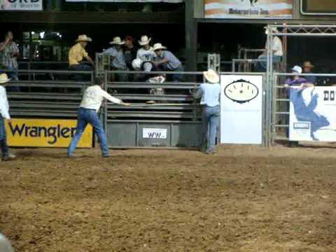 Bulverde Texas Tejas Rodeo Youtube