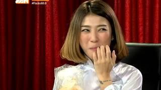 radio 888 - will - yumi cuc nhang tro ve thoi ao trang