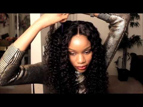 lace-front-wigs---cheap-curly-human-hair-wigs!-brazilian-middle-part-lace-front-wigs