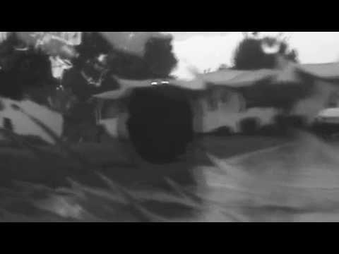 Portishead - Mysterons