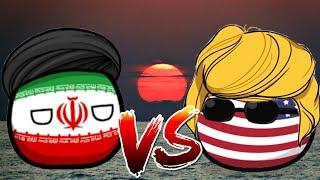 Wpływ konfliktu IRAN VS USA na GIEŁDĘ    JSW na GPW - Longterm dla VETO