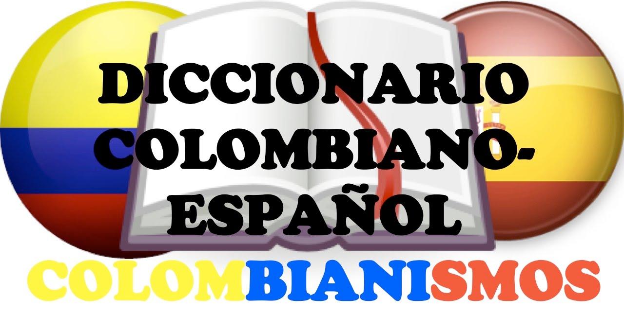 precoz+significado+diccionario+español