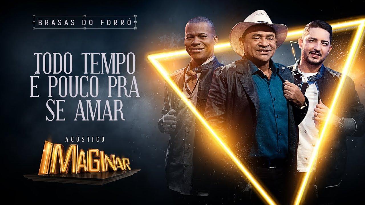 BAIXAR FORRO BRASAS 2011 CD DO