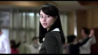 堀北真希 - 白夜行 (Trailer 2) 堀北真希 検索動画 26