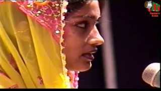 Rukhsar Balrampuri Geet, SuperHit Ladies Mushaira, Bhiwandi, MUSHAIRA MEDIA