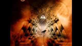 Into Eternity - Splintered Visions