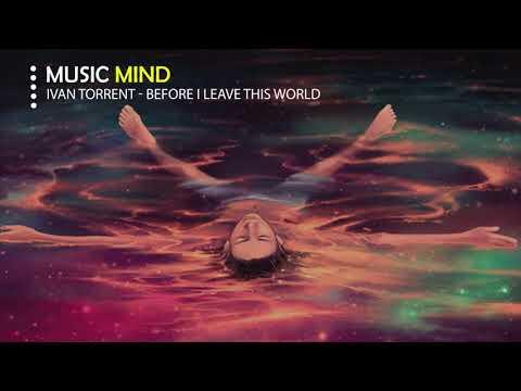 ضع السماعات واستمع الى اجمل موسيقى اوركسترا خياليه راح تدمن عليها -8d Music