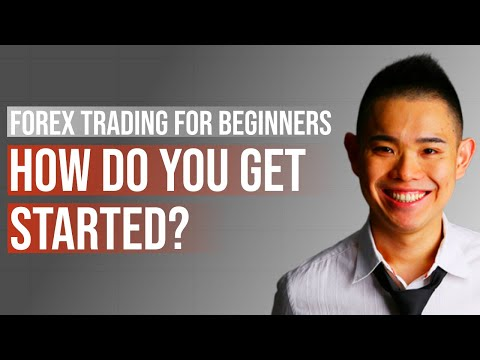 forex-trading-for-beginners:-how-do-you-get-started?