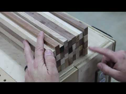 beginner-woodworking-projects,-do-it-yourself-(diy)-woodworking-projects-2018