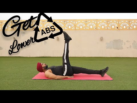 4-awesome-lower-abs-exercises