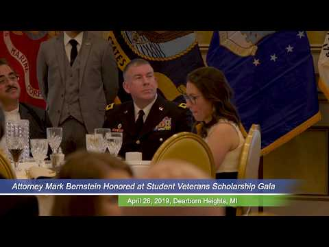 mark-bernstein-honored-at-student-veterans-scholarship-gala