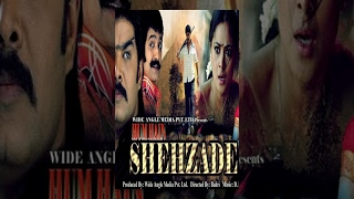 Video Hum Hain Shehzade (Full Movie) - Watch Free Full Length action Movie download MP3, 3GP, MP4, WEBM, AVI, FLV Mei 2018