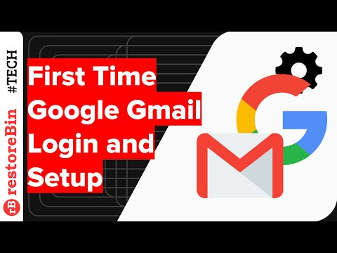 #GmailPro: A Step-by-Step Guide to Become a Gmail Super User! 2