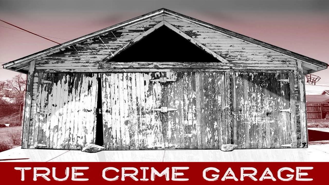 NEWS & POLITICS - True Crime Garage - EP.# 205: BTK /// Part 2 /// 205