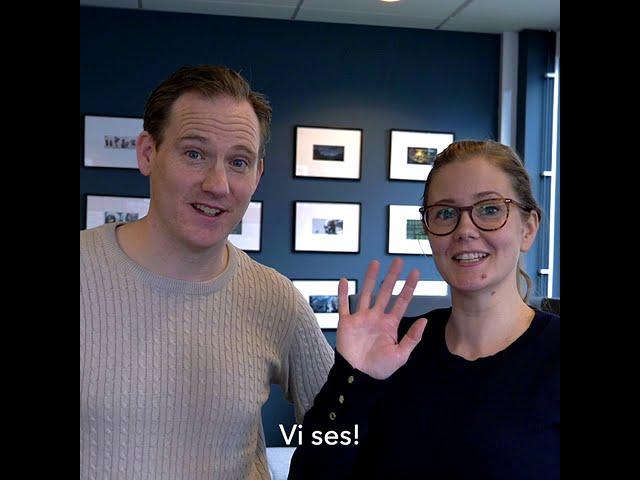 Marknadsföring och filmning med drönare - Samarbeten med StoryCom Media AB