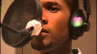 Celebrity News and Gossip - Even Usher's Sneezes Are Sexy! Remixing