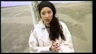 平松愛理 - 虹がきらい