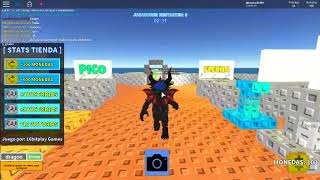 skywars roblox coo have armor level 12 helmet for free and be a dragon