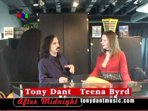 Teena Byrd Nude Photos 76