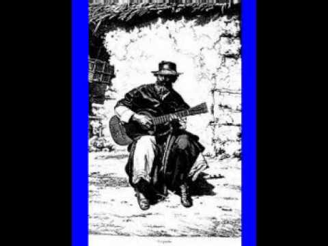 el-gaucho-martin-fierro