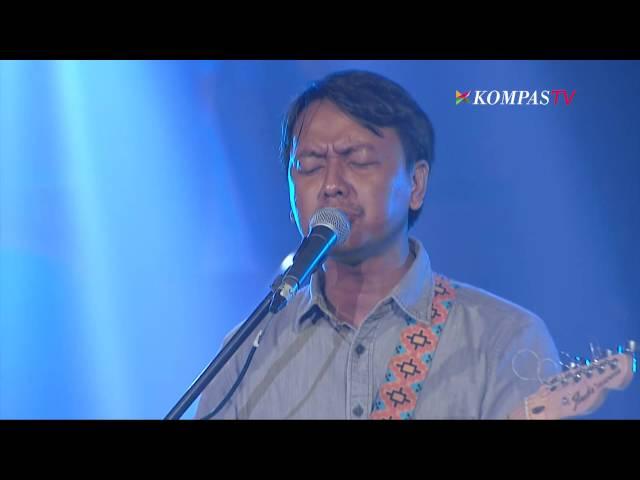 Alexa Cinta Melulu - Kord & Lirik Lagu Indonesia