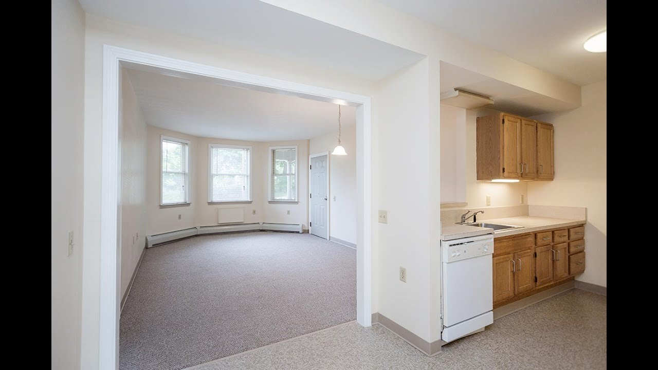 Apartment For Rent On Hartford Ct