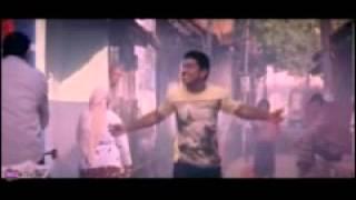 Heart touching song piriyan en manam(Dhibin Baiju)