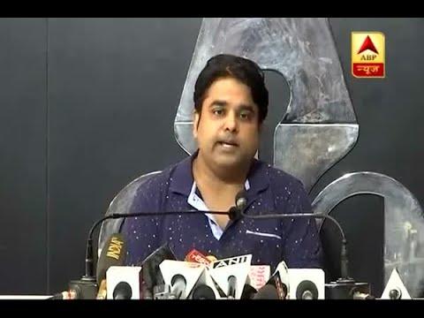No legal adoption of Honeypreet was done: Vishwas Gupta, Honeypreet's ex-husband