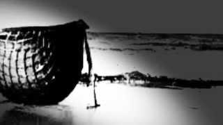 """D-Day Tribute ~ Glenn Miller ~ """"Moonlight Serenade"""""""
