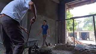 Hà Thị Mộng Chánh TV : Cây đơn côi một mùa không bóng lá