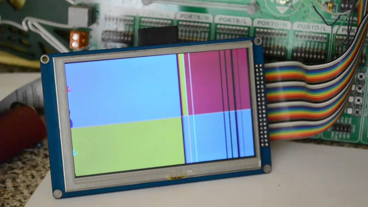Telephone Jack Wiring Color Code Diagram